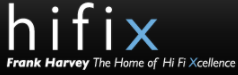 Hifix Coupons