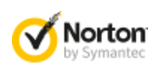 Norton Ireland Coupons