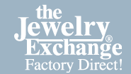 The Jewelry Exchange Coupons