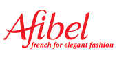 Afibel Coupons