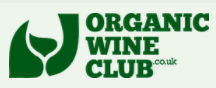 Organic Wine Club Coupons