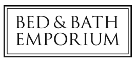 Bed And Bath Emporium Coupons