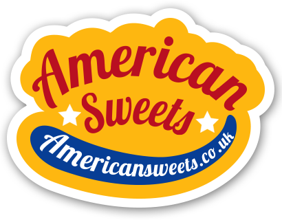 American Sweets Coupons