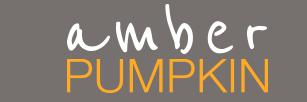 Amber Pumpkin Coupons