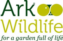Ark Wildlife Coupons