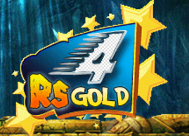 4Rsgold Coupons