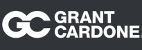 Grant Cardone Coupons