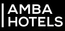 Amba Hotels Coupons