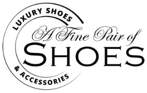 A Fine Pair Of Shoes Coupons