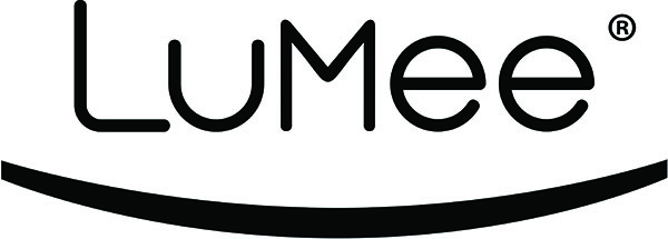 Lumee Coupons