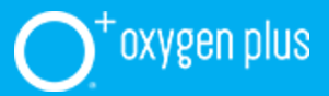 Oxygen Plus Coupons