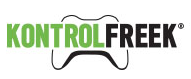 Kontrol Freek Coupons