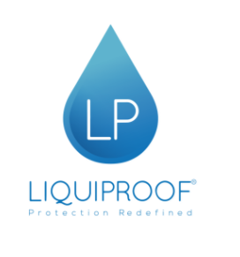 Liquiproof Coupons
