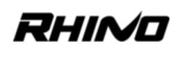 Rhino Camera Gear Coupons