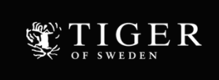 Tiger Of Sweden Coupons