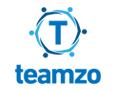 Teamzo Coupons
