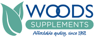 Woods Supplements Coupons