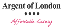 Argent Of London Coupons