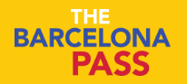 Barcelona Pass Coupons
