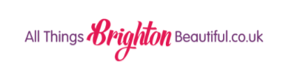 All Things Brighton Beautiful Coupons