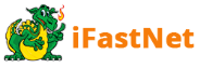 Ifastnet Coupons
