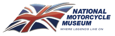 National Motorcycle Museum Coupons
