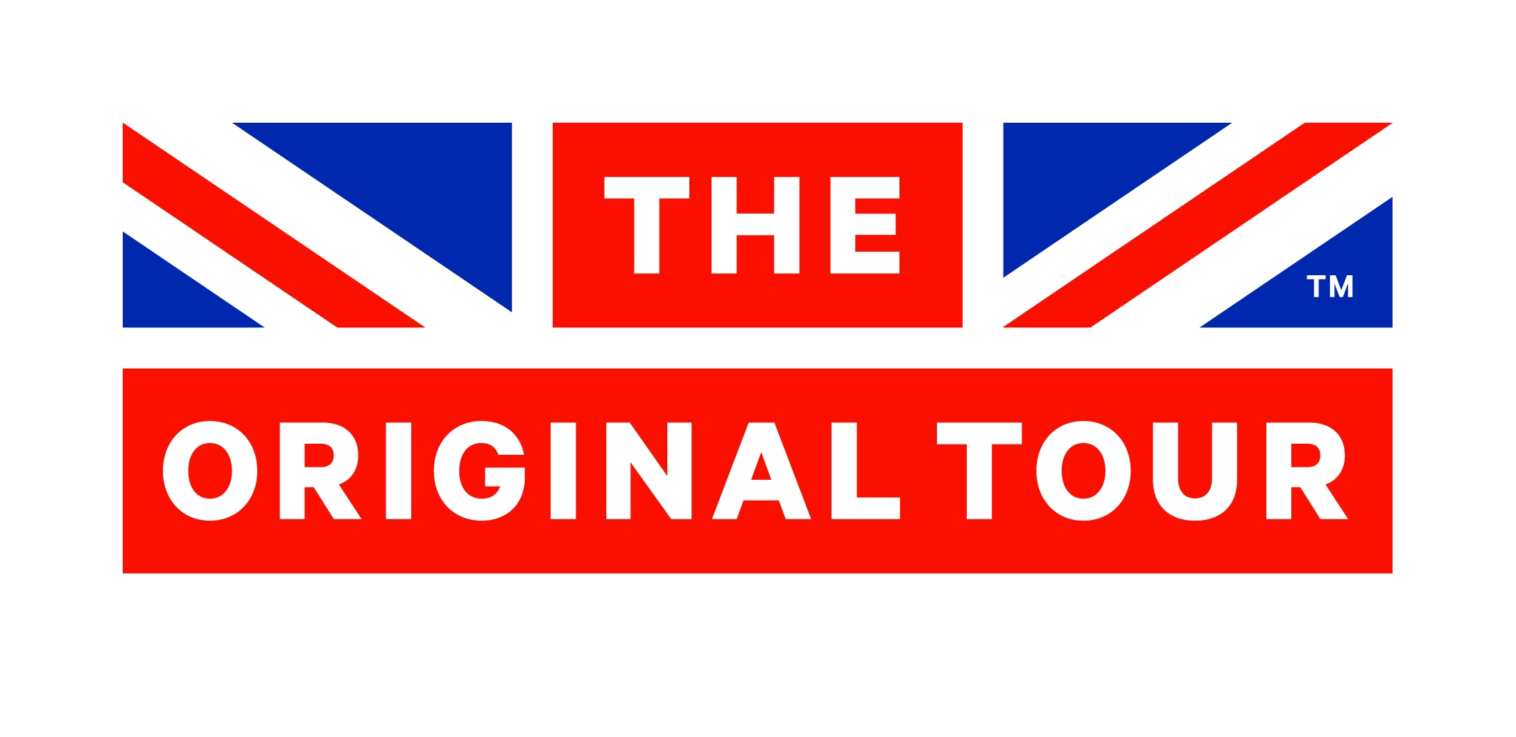 The Original Tour Coupons