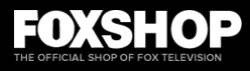 Shop Fox Coupons
