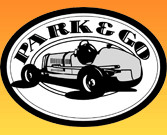 Park And Go Coupons