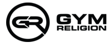 Gym Religion Coupons