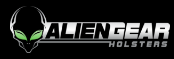 Alien Gear Holsters Coupons