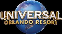 Universal Orlando Coupons