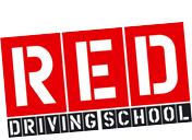Red Driving School Coupons