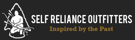 Self Reliance Outfitters Coupons