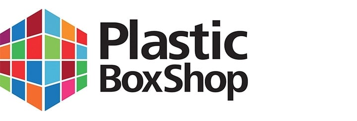 Plastic Box Shop Coupons