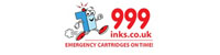 999 Inks Coupons