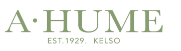 A Hume Coupons