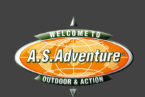 A.S.Adventure Coupons