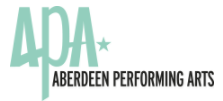Aberdeen Performing Arts Coupons
