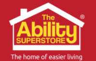Ability Superstore Coupons