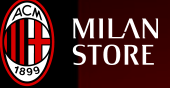 Ac Milan Store Coupons