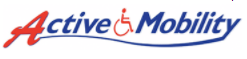 Active Mobility Coupons