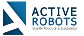 Active Robots Coupons