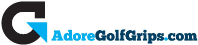 Adore Golf Grips Coupons