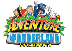 Adventure Wonderland Coupons