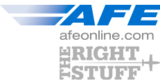 Afe Online Coupons
