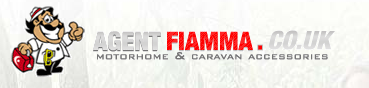 agentfiamma.co.uk