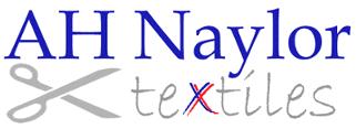 Ah Naylor Coupons