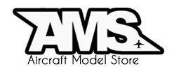 Aircraft Model Store Coupons
