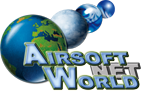 Airsoft World Coupons